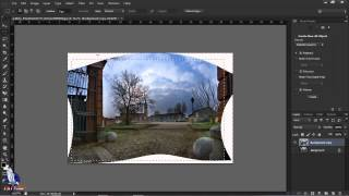 PhotoShop CS6 - Videotutorial