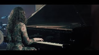 Colours of Love (own piano composition)- Karolina Jaworska