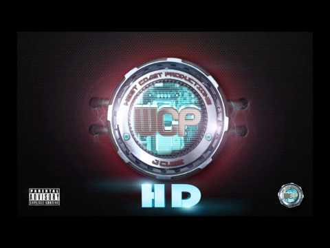 Huling Awit Kaibigan (part 3) - West Coast Productionz (the Lost Tape) video