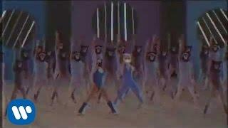 Galantis - In My Head