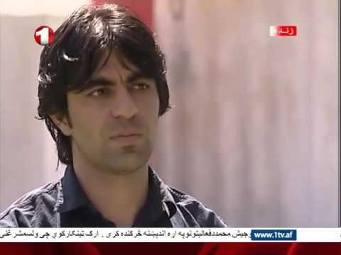 Afghanistan Dari News 23.09.2015 خبرهای افغانستان