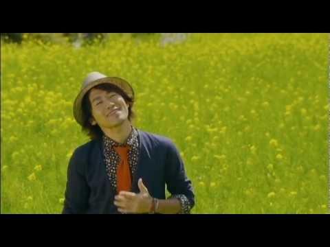 ナオト・インティライミ - 恋する季節(digest ver.)