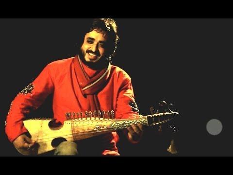 Main Toh Piya Se | ISHQ DA JALWA | | Chintoo Singh | Sufi Album...