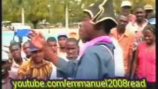 Kasayol Kanaval 2006 - Otaj M Pa Ka Pa Rele