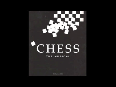 Chess- Just like That (full Demo)
