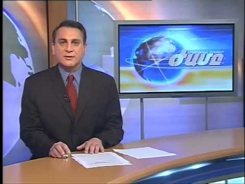 Armenia TV News in English