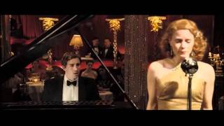Amy Adams & Lee Pace - If I Didn't Care ()