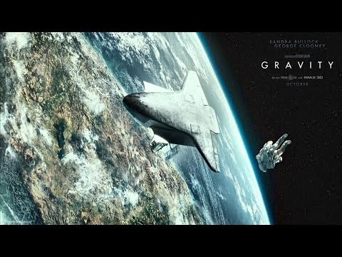 ^$$$^Watch Gravity 2014 ^$$$^ Full Movie Reallyty Show int