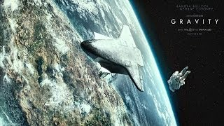 Gravity - ^$$$^Watch Gravity 2014 ^$$$^ Full Movie Reallyty Show int