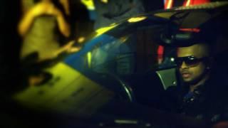JUNAI KADEN - AAJA MERE NAAL (FEATURING MUMZY STRANGER)