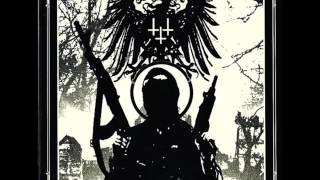 Watch Satanic Warmaster Distant Blazing Eyes video