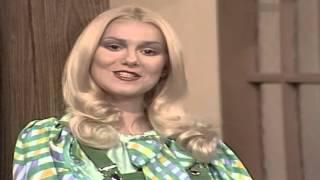 Watch Peggy March Und Dann Will Es Keiner Gewesen Sein video