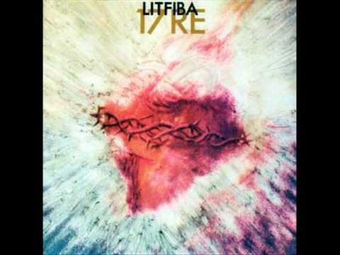 Litfiba - Come un Dio