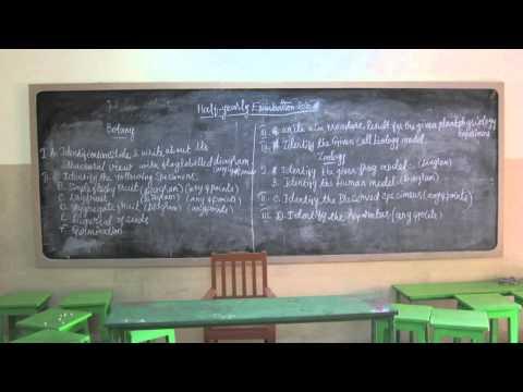 Madurai School