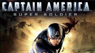 IGN Reviews - Captain America_ Super Soldier Game Review