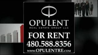 Opulent Real Estate Group