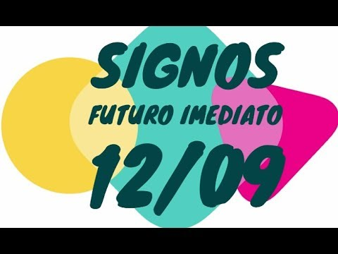 SIGNOS DIA 12/09/2018 | FUTURO IMEDIATO watts 11 95729 7050 Mary
