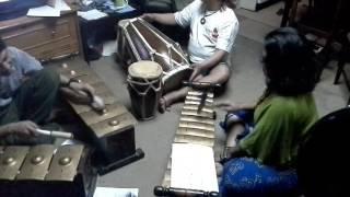Download Lagu Latihan degung musik tradisional  jawa barat Gratis STAFABAND