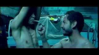 """Sadek- trailer de """"Heisenberg""""  le clip le 12 décembre à 17h"""