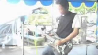 Achmad Band