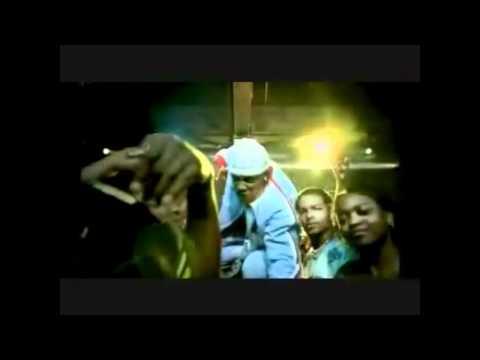 Ludacris - move bitch (official video)
