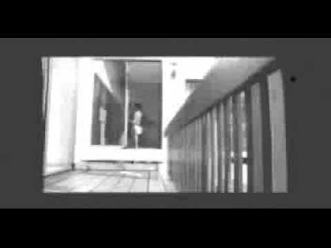 jay z regrets music video