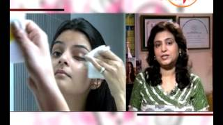 Home Remedies & Natural Tips For Hair Beauty, Skin Care, Lips & Eyes - Rajni Duggal(Beauty Expert)