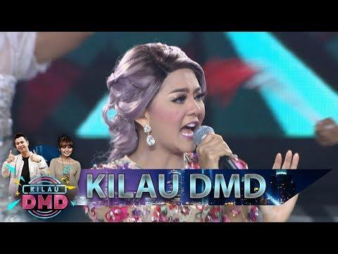 Goyang Terus, Jenita Janet JARAN GOYANG - Kilau DMD (17/1)