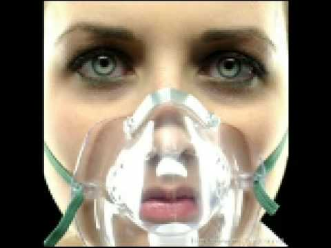Some Will Seek Forgiveness, Others Escape -Underoath + Lyrics