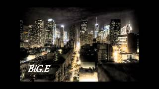 Logic Type Beat (Prod Big E)