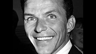 Watch Frank Sinatra Sunday video