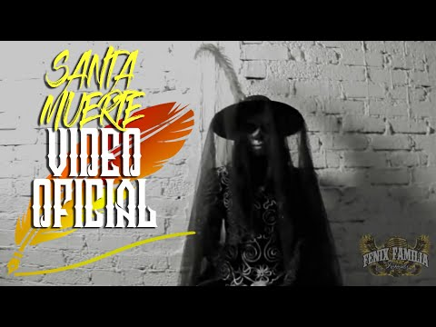 Santa Muerte Video Original (Mr.Vico)FFR MDK