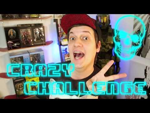 Die - du bist so dumm, bitte stirb - Challenge! Whoohoo! [#LeNEWS]