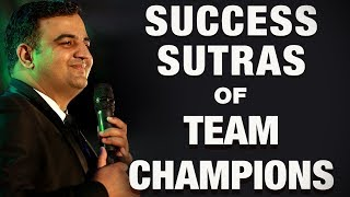 Hindi Motivational Video   हम सब एक हैं    Network Marketing Tips   Pawan Malik