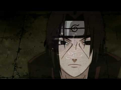 www.movie-distro.com Watch Naruto shippuden 189 Now you can watch and