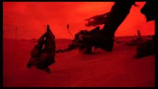 Watch Steven Wilson Puncture Wound video
