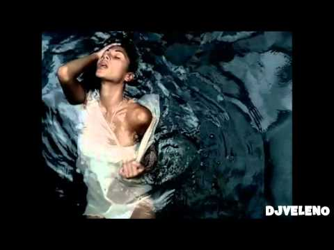 Wet ( Official Video Mix ) ( Extended Party Intro Remix ) DJ Veleno