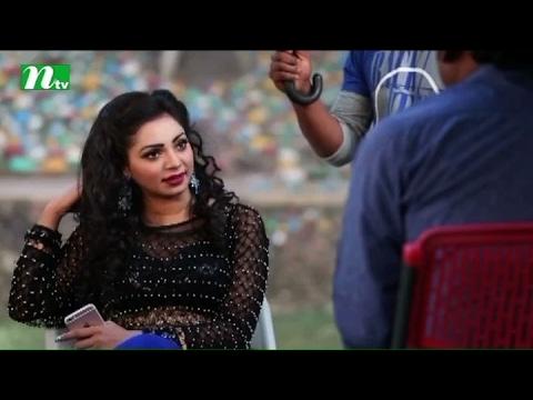 Bangla Natok Cinemawala (সিনেমাওয়ালা) | Episode 55 | Sadia Jahan Prova & Azad Abul Kalam