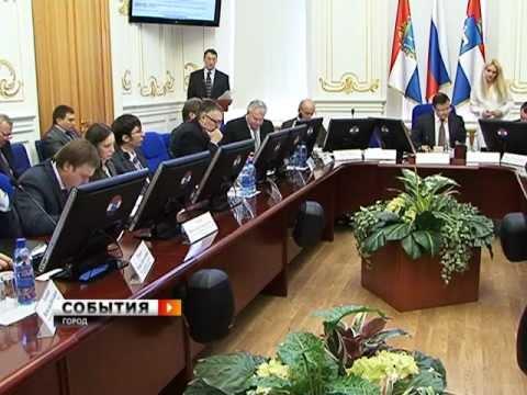 Дмитрий Азаров: Не пускайте блатных во власть!