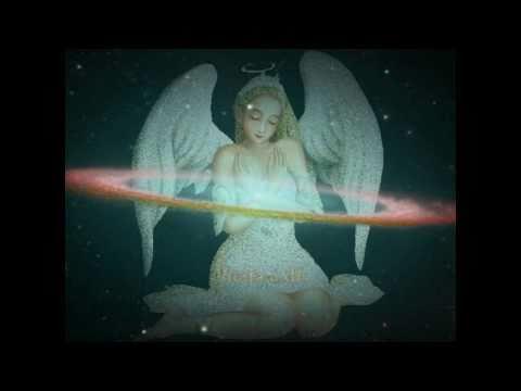 Ato Penitencial - Oh Pai, Piedade De Nós - Música Liturgica video