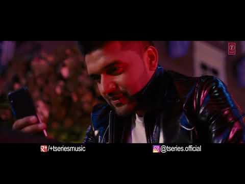 Lahore by Guru Randhawa video Song Download - Mr-Jatt