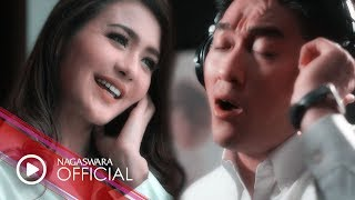Ully Moch - HUN feat.Ifan Seventeen (Official Music Video NAGASWARA) #music