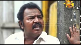 Hiru TV Sansara Sewaneli | Poya Drama | EP15 |Mal Baisikalaya | 2018-10-24