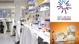 Sanctuary Spa & Wellbeing of Women Womb Cancer Research Project