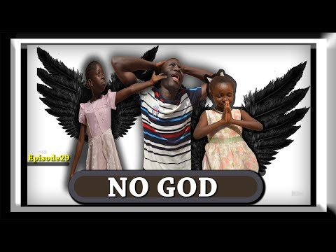 NO GOD, fk Comedy 29. Funny Videos-Vines-Mike-Prank-Fails, Try Not To Laugh Compilation