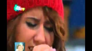 Maria Sarkis- Because of you