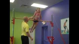 Best Children's Grade School Gymnastics Brecksville Sagamore