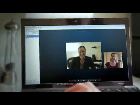 Introducing Microsoft Office 2013
