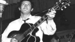 Vídeo 213 de The Beatles