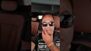 #Alturas #G4 #Mahindra #Toyota#Fortuner#MotorBeam